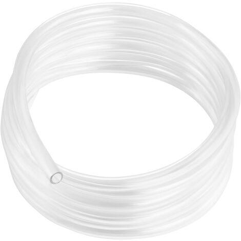 Perforadora de hormigón - 4080 watt - 570 rpm