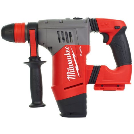 Perforateu Burineur MILWAUKEE M28CHPX-0 28V 4.7J EPTA sans batterie 4933448000