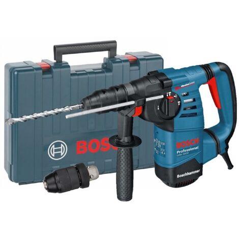 Perforateur Bosch GBH 3000 SDS-Plus (Koffer) 780W