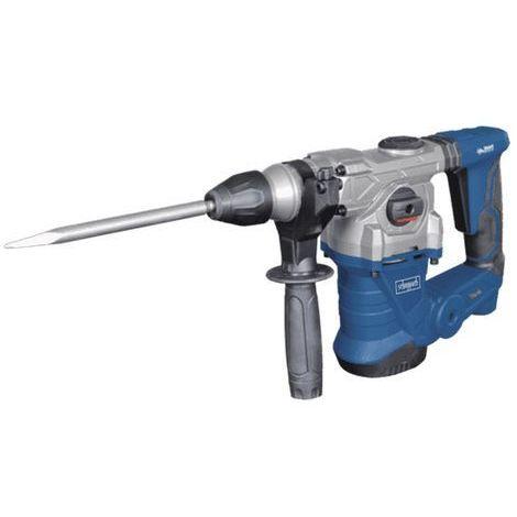 Perforateur burineur 1250W SDS DH1300PLUS SCHEPPACH 5907902901