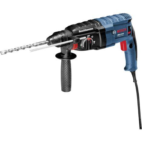 Marteau perforateur GBH 2-20 D C51901