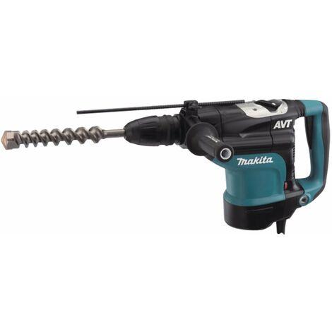 Perforateur Burineur Makita HR4511C 1350W