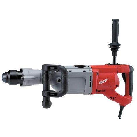 Perforateur burineur MILWAUKEE KANGO K 950 S SDS-Max - 1700W 27J - 4933405365