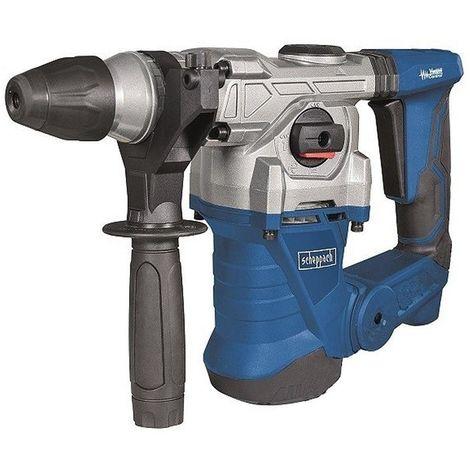 Perforateur burineur SDS DH1300Plus SCHEPPACH - 5907902901