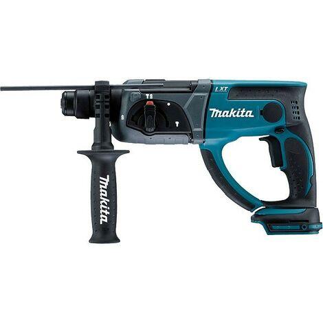 Perforateur-burineur SDS-Plus MAKITA - 20 MM - DHR202Z