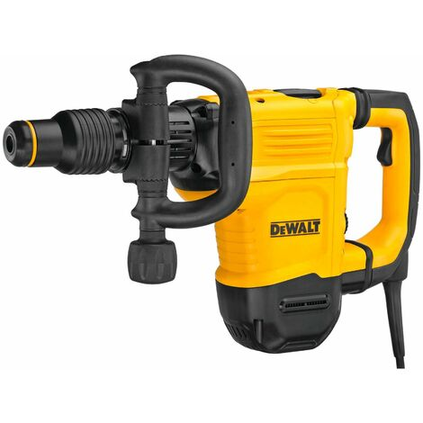 Perforateur Dewalt D25832K 1350 W