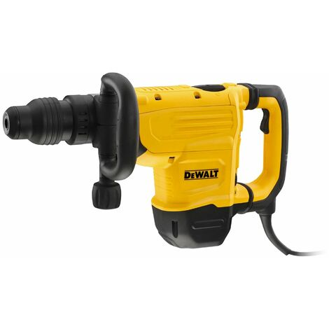 Perforateur Dewalt D25872K 1600 W