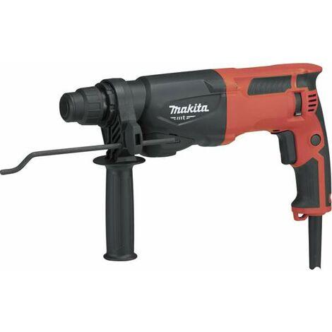 Perforateur MAKITA SDS + 20 mm 710W