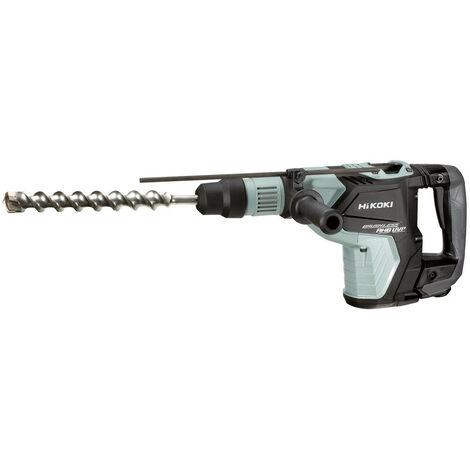 Perforateur SDS Max 1150W 40mm HIKOKI - DH40MEYWSZ