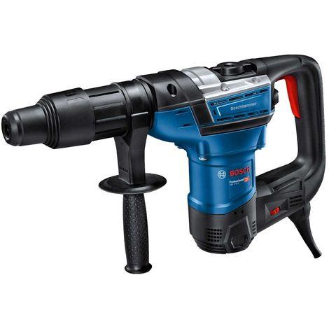 Perforateur SDS-max Bosch GBH 5-38 Sds