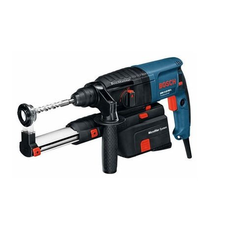 """main image of """"Perforateur SDS Plus GBH 3-28 DFR Pro BOSCH - 061124A004"""""""