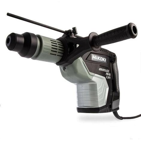Perforateur SDS-PLUS XR FLEXVOLT 54V BL 3.5J Dewalt DCH333NT-XJ