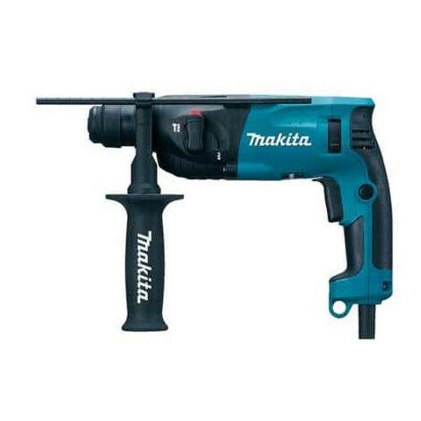Perforator MAKITA SDS-Plus HR1830 440W