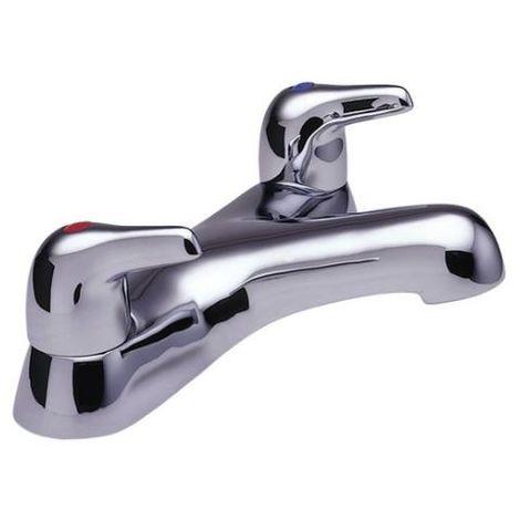 Performa Leger L557 Bath Filler 4B7006