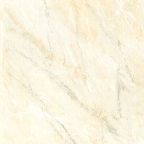 Pergamon Stone Wall Panel 1000x2400x10mm