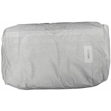 Perge Ciment réfractaire sac 25 kg