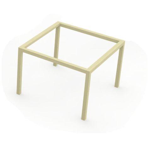 Pergola - Garantie 25 ans - x 301 cm - 0 m²