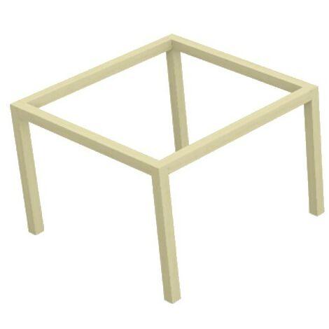 Pergola - Garantie 25 ans - x 306 cm - 0 m²
