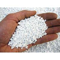 Perlite, agriperlite 2/6 mm (1 kg - c.ca 8 lt)