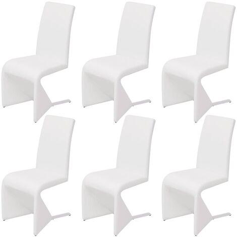 Perlschlauch 30m jardin tuyau d'irrigation goutte à goutte du tuyau