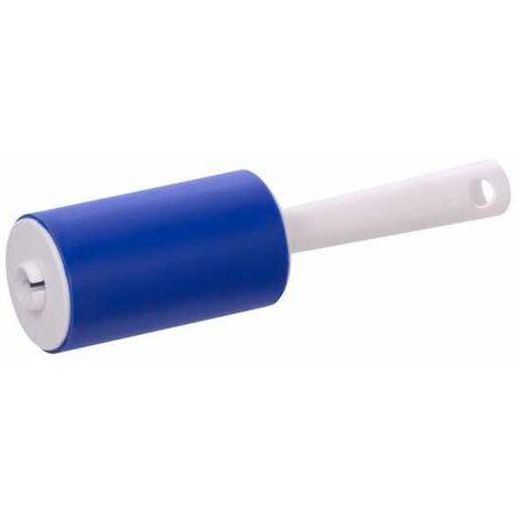 Permanent lint roller WENKO