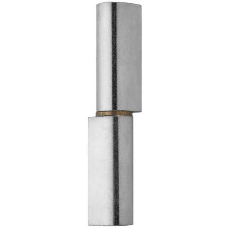 Pernio Gota Rodamiento Axial - ESTEBRO - 55 - 16X100 MM