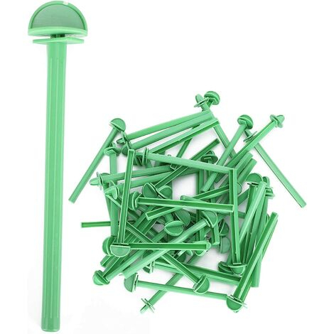 """main image of """"Perrocated perches, good quality bird straps, safe and ecological plastic bird cage accessories for parrot standing standing birds to stand"""""""