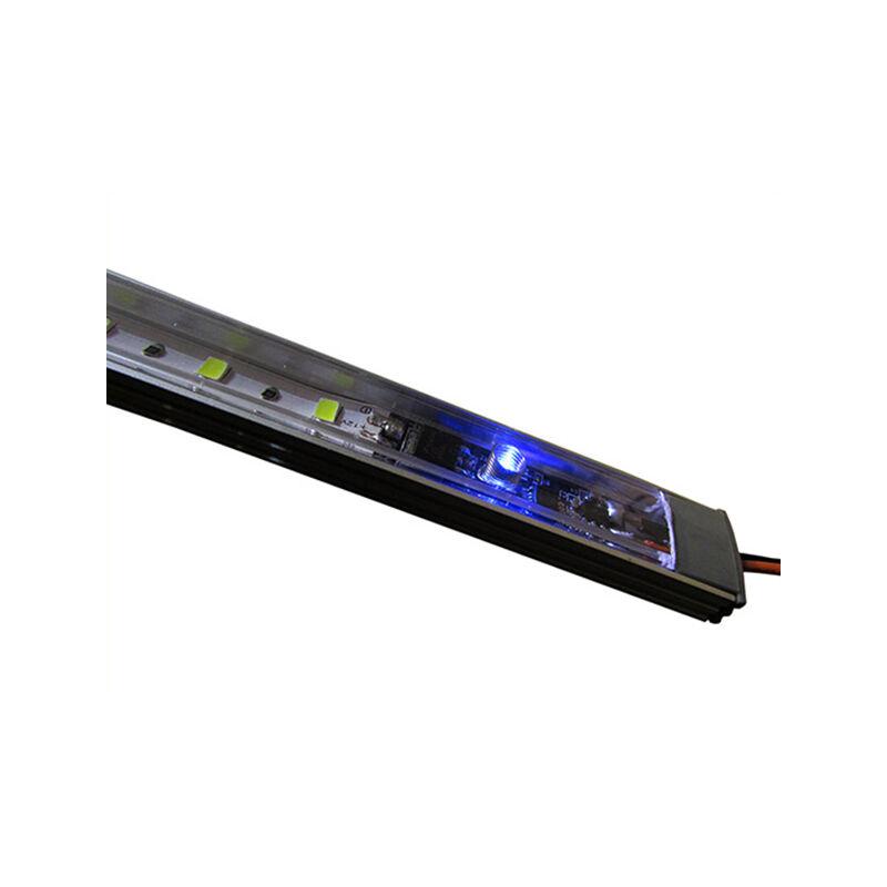 LEDLUX PE0003 Personalizzare Barra Led Dimmerabile Con Led Dimmer Touch Sensore PIR Per Cucina Sotto Pensile Mobile ect.