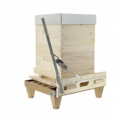 Pèse ruche Scalapi® 75