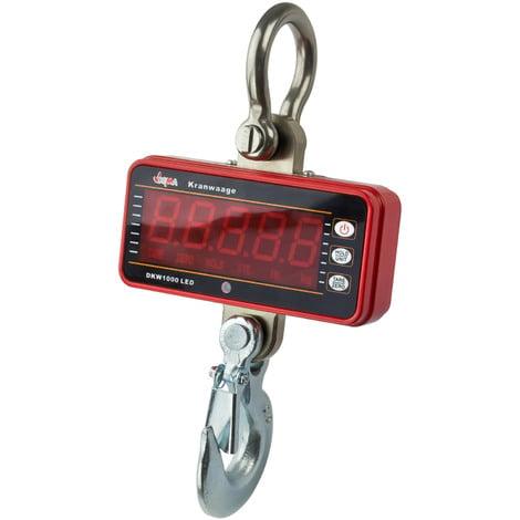 Peson DKW 1000 LED