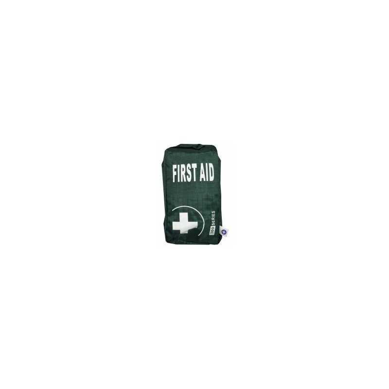 Image of First Aid Kit Pet (284000)