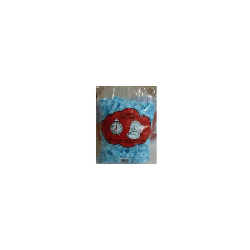 Image of Dreams Shredded J/cloth (988474) - Animal