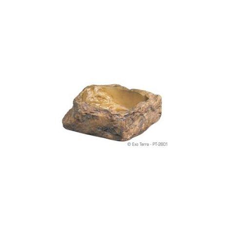 PET-538691 Exo Terra Water Dish (xLarge)