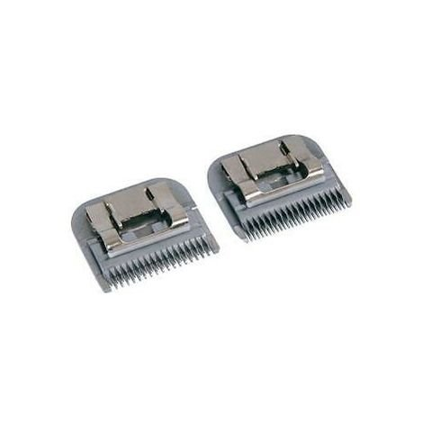 Pet Clippers Replacement Blades 2 Sizes: 9 & 10. For Neilsen CT3543