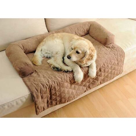 Pet couch for the settee WENKO