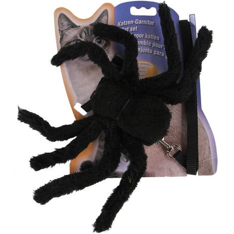 "main image of ""Pet Halloween Costume, B09112 Red"""