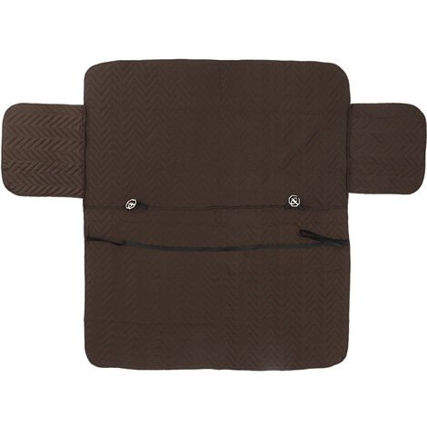 """main image of """"Pet Sofa Slipcover Furniture Anti Slip Protector throw Cover Pad Waterproof"""""""