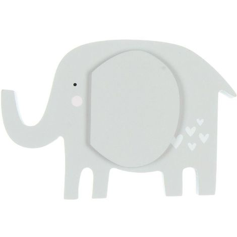 Petit Cheri Elephant Money Bank
