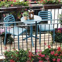 Petit salon de jardin à prix mini
