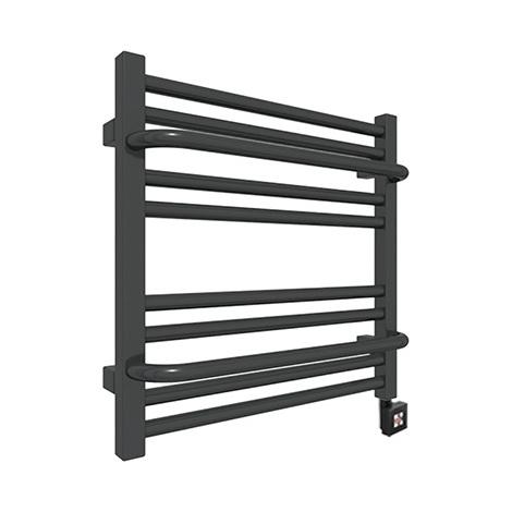 Petit sèche-serviette électrique - Lima/E8N (plusieurs tailles disponibles)