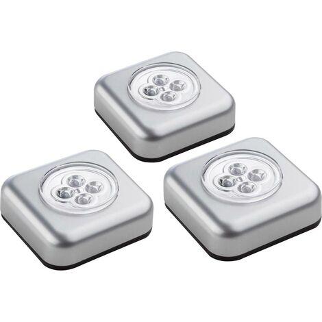 Petite lampe portable W583911