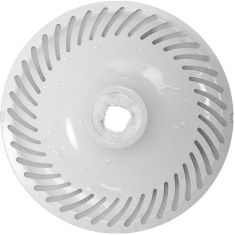 Petkit Eversweet G2 Trinkbrunnen Filter (5 Stück/Packung) (5 Stk/Pkg) (Weiß)