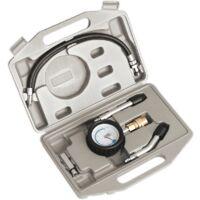 Petrol Engine Compression Test Kit 8pc