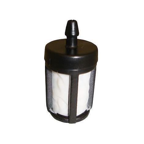 Petrol Fuel Tank Filter Fits Stihl FS110RX, FS220, FS220K, FS280, FS280K, FS290