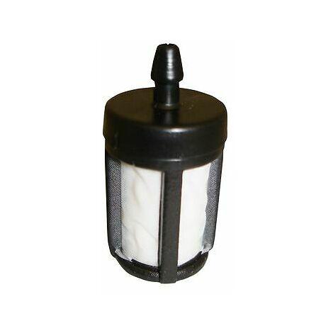 Petrol Fuel Tank Filter Fits Stihl FS310, FS360, FS410C, FS420, FS420L, FS460C