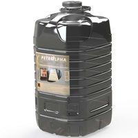 Pétrole combustible 20 l pour poêle