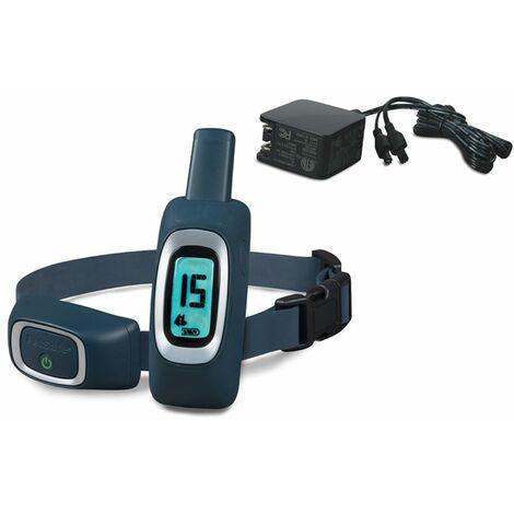 PetSafe Collar remoto de adiestramiento perros 900 m PDT19-16125