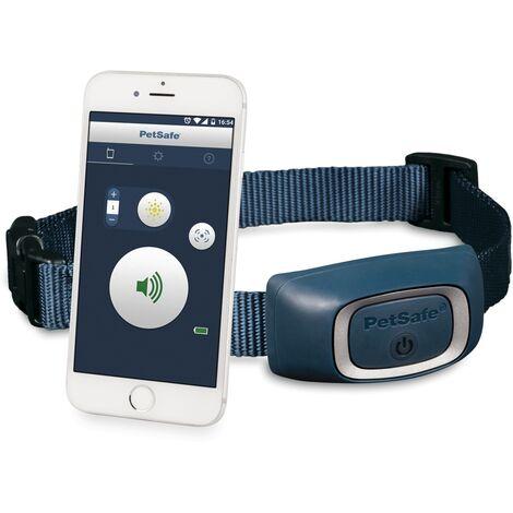 Petsafe Collier de dressage Smartdog Bluetooth, Collier de dressage