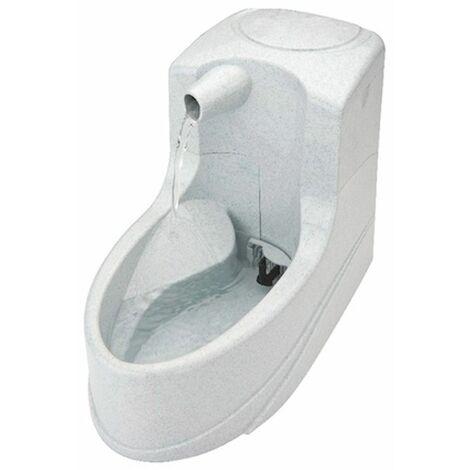 PetSafe Drinkwell Trinkbrunnen 1,5 Liter