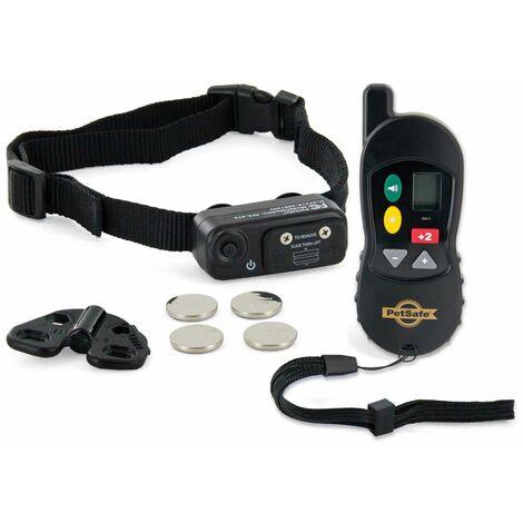 PetSafe Fernbedientes Hundehalsband ST-100-BD >18 kg 100 m 6073
